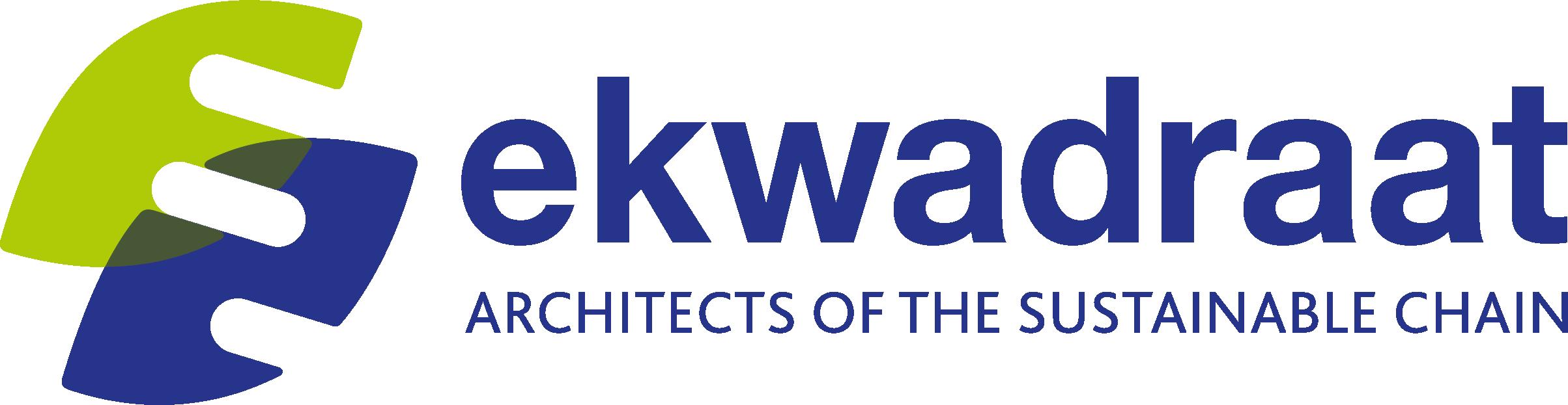 Ekwadraat Logo-horiz CMYK U (2)