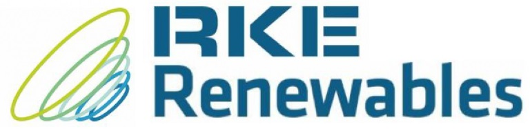 RKE Logo
