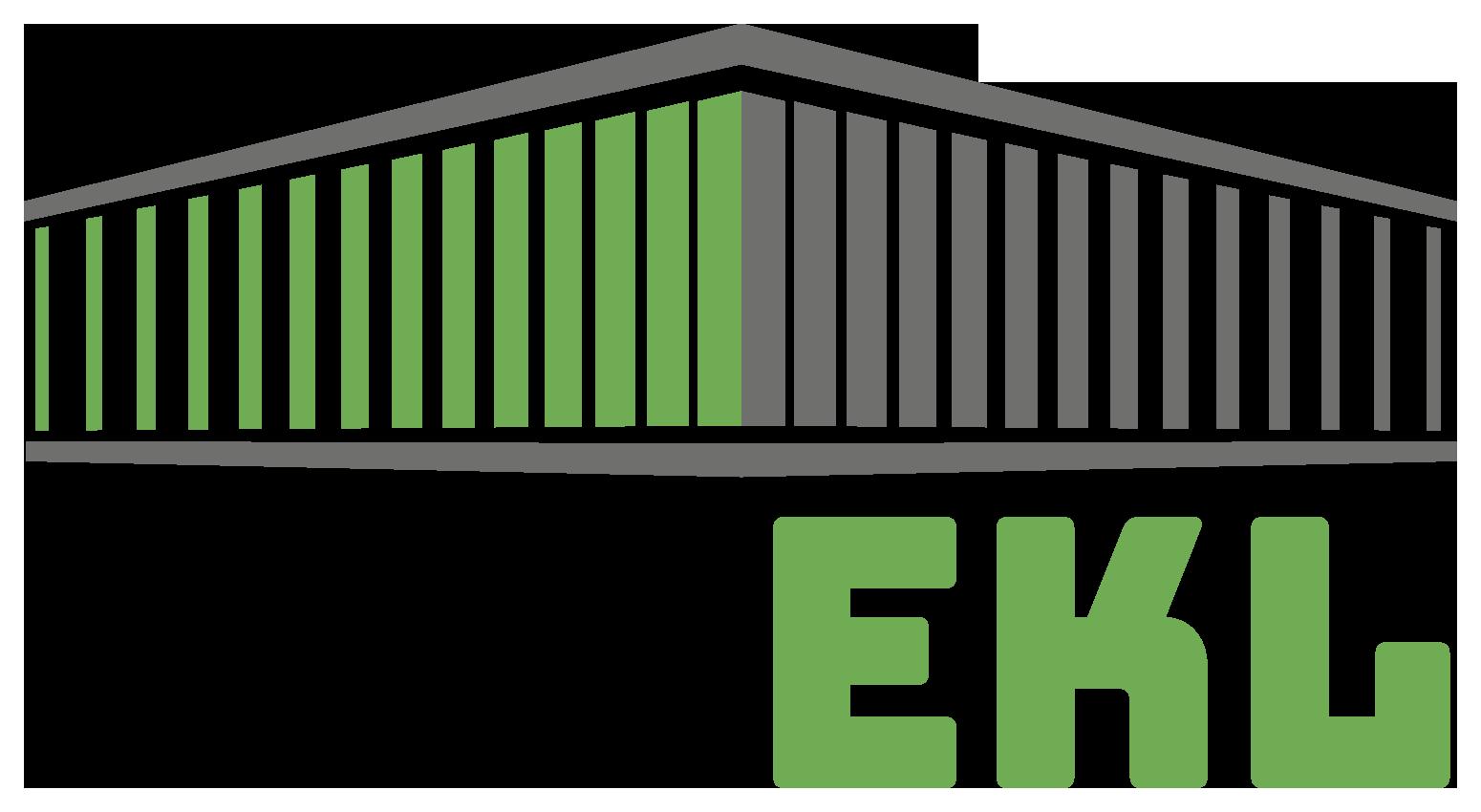 Logo EKL